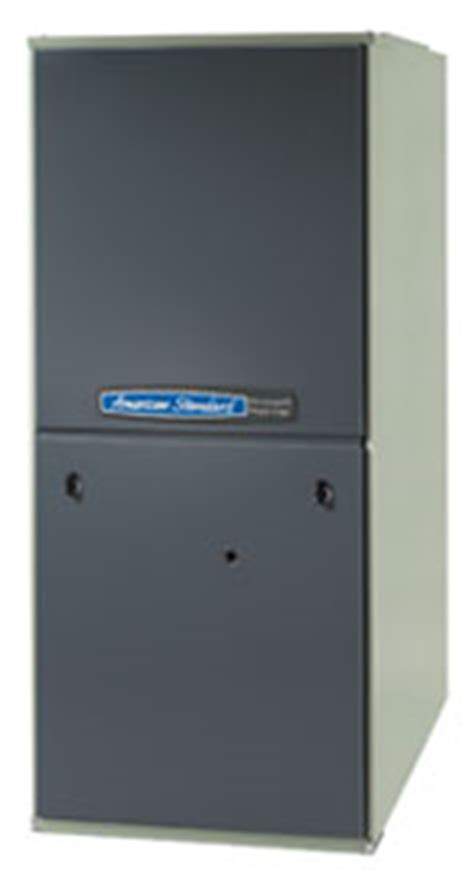 American Standard Freedom 90 Comfort R by Quality Hvac Heating And Air Conditioning Serving