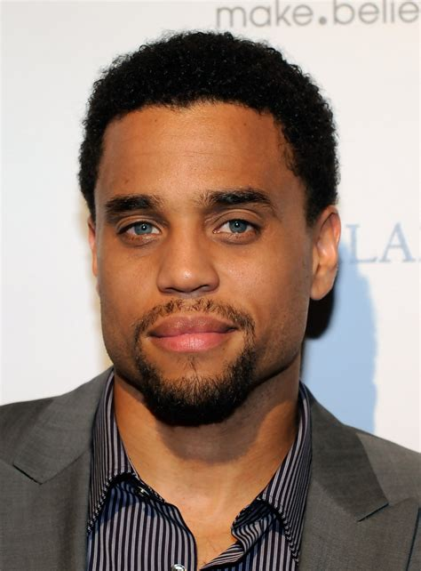 michael ealy eye color michael ealy photos photos the palazzo after for