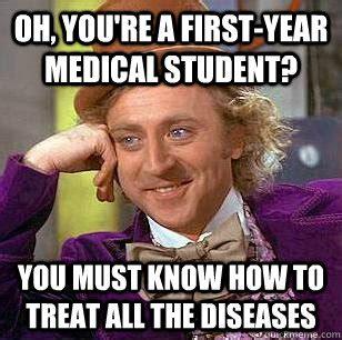 Medicine Meme - pics for gt medical student funny meme