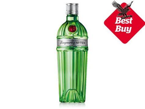 world best gin 10 best gins the independent