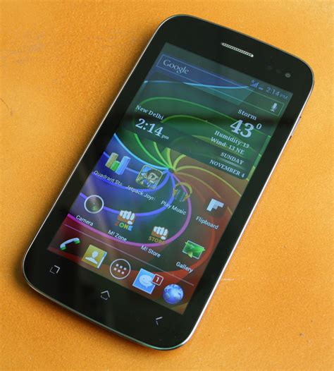 themes for micromax a110 canvas 2 micromax a110 superfone canvas 2 review