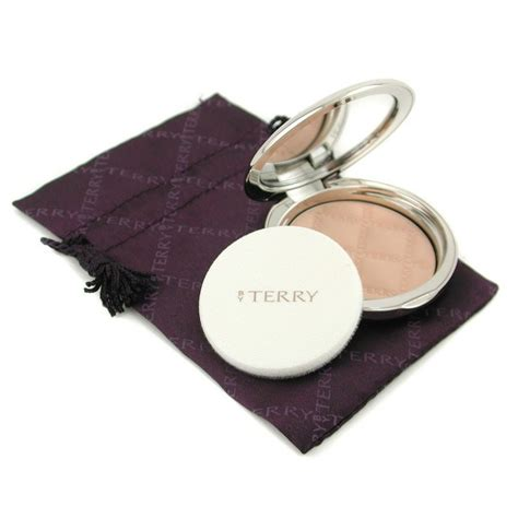 by terry teint terrybly superior flawless compact foundation by terry teint terrybly superior flawless compact
