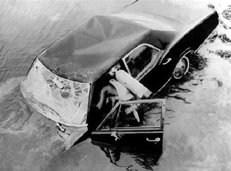 Chappaquiddick Unfall Chappaquiddick Ereignisse F Kennedy Das Infoportal Zum 35 Pr 228 Sidenten Der