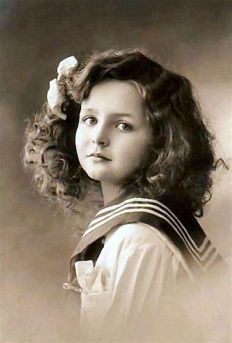fotos antiguas retratos postales e im 193 genes antiguas es facil fotos antiguas y