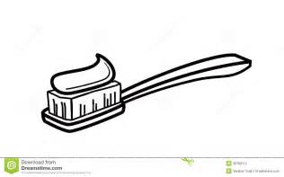 toothbrush icon stock vector image 39780112