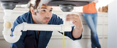 Plumbers In Plumber Kitchen Plumbing And Repairs Home Renovations