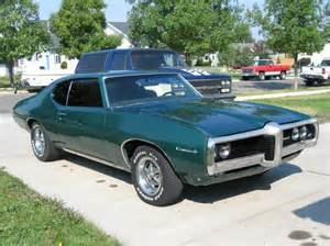 1969 Pontiac Lemans Specs Custom69s 1969 Pontiac Lemans Specs Photos Modification