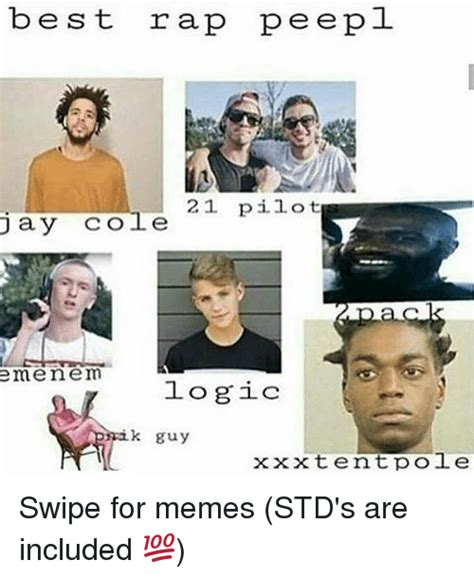 Funny Xxx Memes - 25 best memes about 21 pilots 21 pilots memes