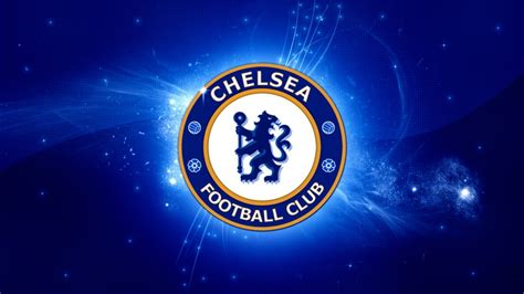 chelsea fc football club chelsea logo wallpapers and images