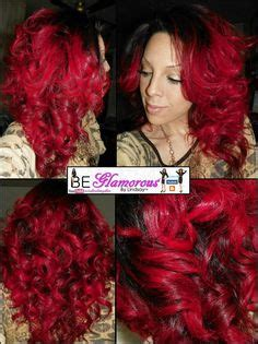 splat luscious raspberries results hair beauty that i love on pinterest red hair yellow