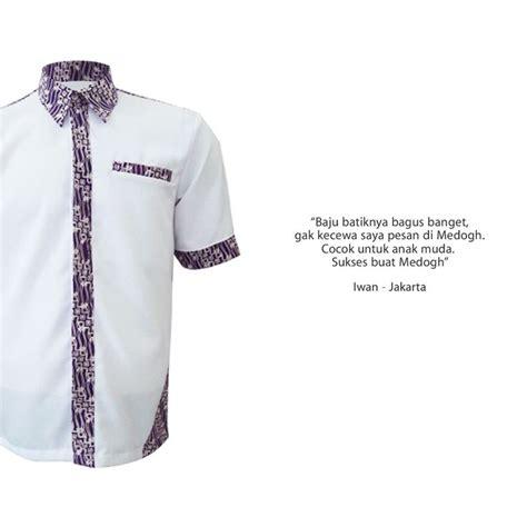 Kemeja Hem Batik Pria 172 14 best s wear batik images on fashion fashion and menswear