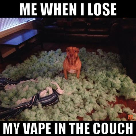 Fun Memes - 17 memes only vapers will find funny mr long drag