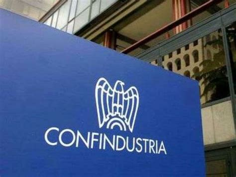 sede confindustria roma confindustria sud riparte 10 mila imprese in pi 249 il