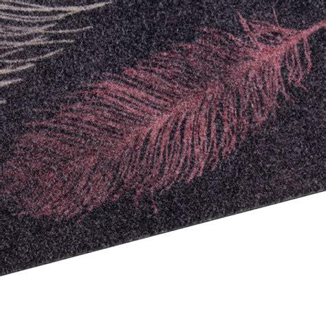 teppich läufer design teppich ethno teppich merinos ethno gewebt kaufen