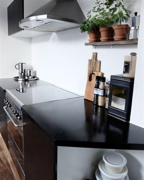 il della cucina come decorare una cucina in mansarda mansarda it