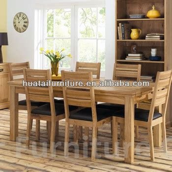 cheap dining room sets used modern dining table sets buy