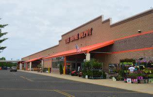 retail space bdg