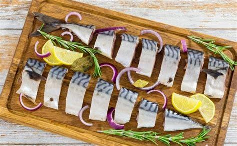 alimenti contro diabete i migliori alimenti per prevenire il diabete alimenti