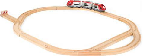 brio smart track starter set brio railway starter set 33773 online at papiton