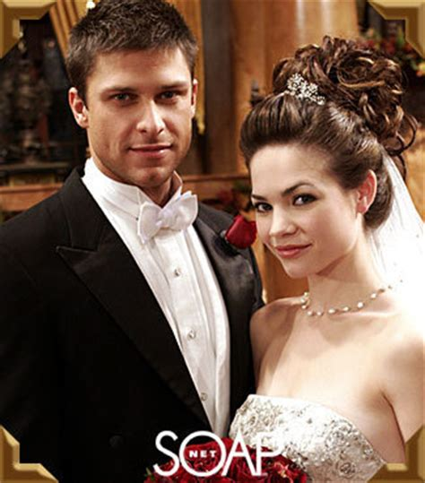 the bold and forum 2 pu 242 contenere general hospital lucky and elizabeth elizabeth lucky