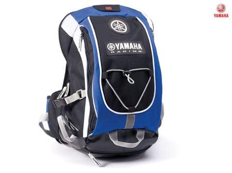 sacs yamaha jeu concours journ 233 es privil 232 ges yamaha gagnez un s 233 jour vip au motogp d espagne yamaha actu