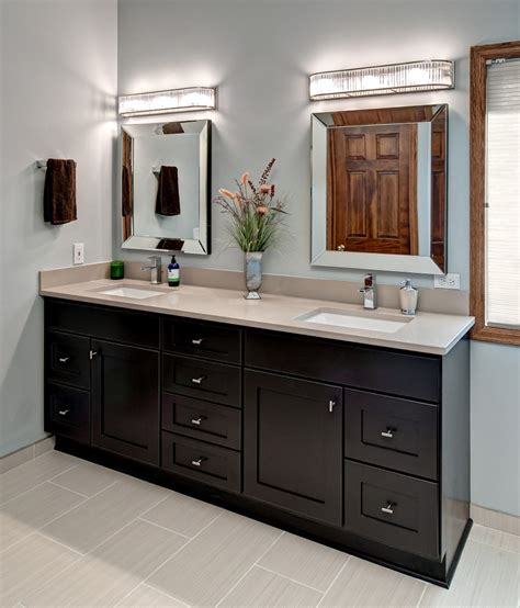 simple charming bathroom renovation ideas amaza design
