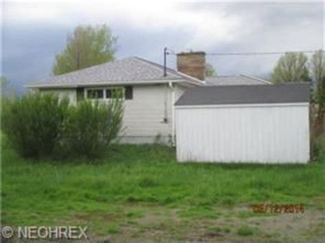13886 quarry rd oberlin oh 44074 bank foreclosure info