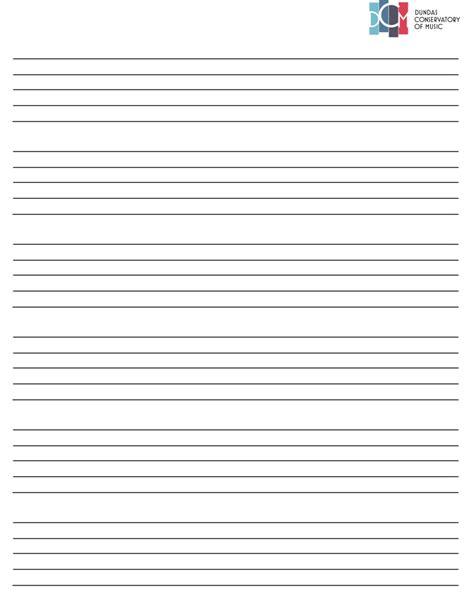 free manuscript blank piano vocal staff pdf download