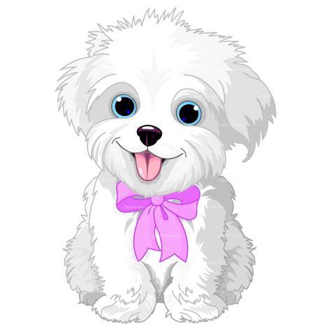 puppies puppies artist image gallery happy puppy clip