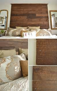 Rustic Diy Home Decor 27 Diy Rustic Decor Ideas For The Home Coco29