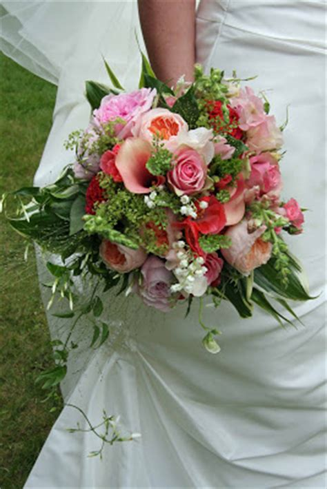 wedding flower july pictures the flower magician summer colours bridal bouquet