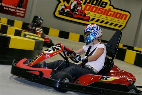 5712 Handfat Karet Racing Orange go karts ontario go kart racing orange county