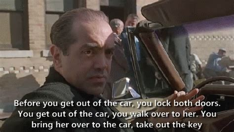 bronx tale quotes a bronx tale quote