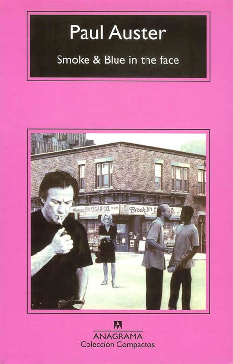 libro the brooklyn follies brooklyn follies auster paul sinopsis del libro rese 241 as criticas opiniones quelibroleo
