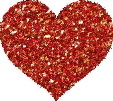 imagenes de corazones latiendo en movimiento imagenes de brillos de amor que encandilan imagenes de