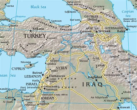 map of turkey and iraq 301 moved permanently