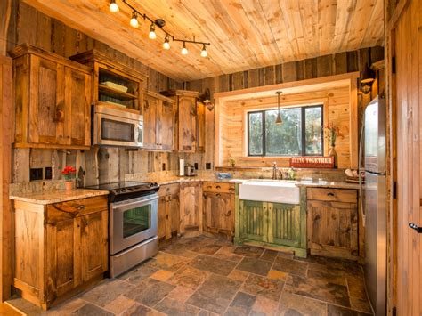 cabin kitchen design kitchen charming images of various rustic cabin kitchens