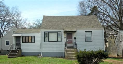 new haven real estate find houses homes for sale in listed by donna bigda 1610 dean st new haven ct 06512