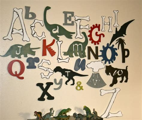 Decorative Wooden Letters Nursery 25 Best Ideas About Decorative Wall Letters On Baby Room Letters Decorative Wooden