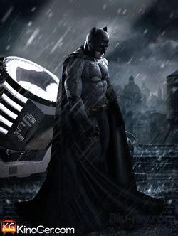 batman vs superman ganzer film deutsch stream justice league vs teen titans 2016 film und serien auf