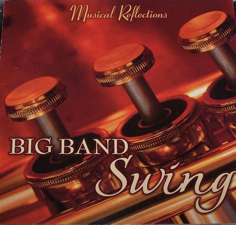 top big band swing songs 183 best images about best big band photos on pinterest