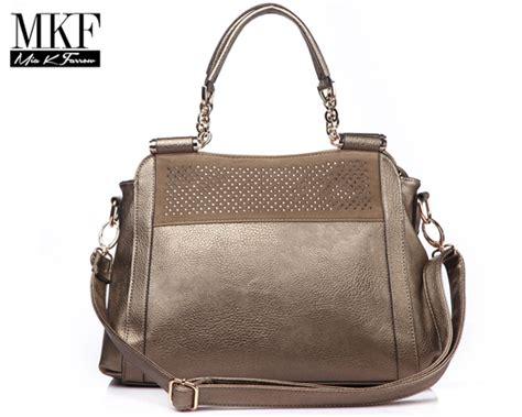 No 40 Rusell Dl 002 Brown Sandal Wanita Flat Slip On Casual mkf collection marrion handbag ebay