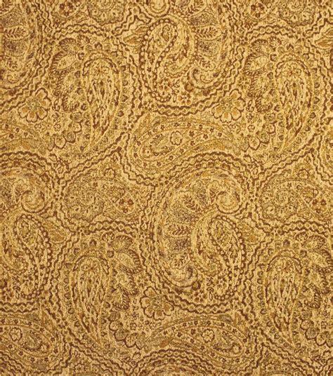 barrow upholstery fabric upholstery fabric barrow m6223 5184 topaz jo ann