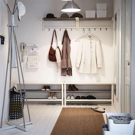 ikea mobili per ingresso mobili per ingressi moderni complementi di arredo