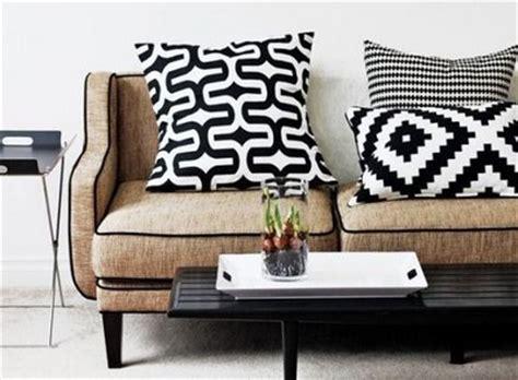 Ordinaire Tissu D Ameublement Design #2: salon-graphique.jpg