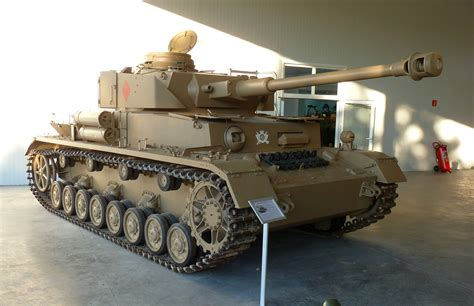 Resumen 0 6 Español Real Madrid by Archivo Panzer Iv Ausf H Ej 233 Rcito Espa 241 Ol Jpg