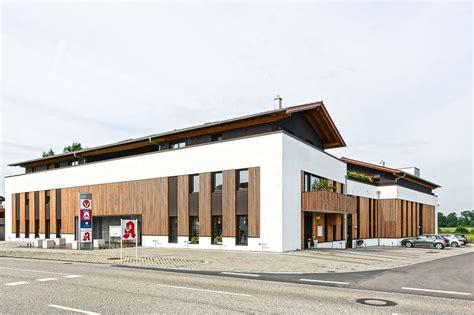 Architekt Rosenheim by Projekte Stoeger Architekten F 252 R Den Raum M 252 Nchen Und