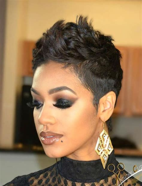 pixie cut 2016 2017 the best short hairstyles for women 2016 53 pixie hairstyles for short haircuts stylish easy to