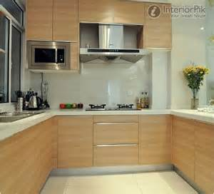 Kitchen Cabinet Renovation wedding room small apartment kitchen cabinet renovation renderings