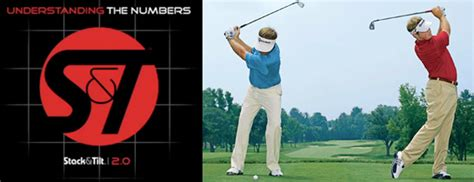 charlie wi golf swing stack tilt 174 and the driver golfdashblog accelerate